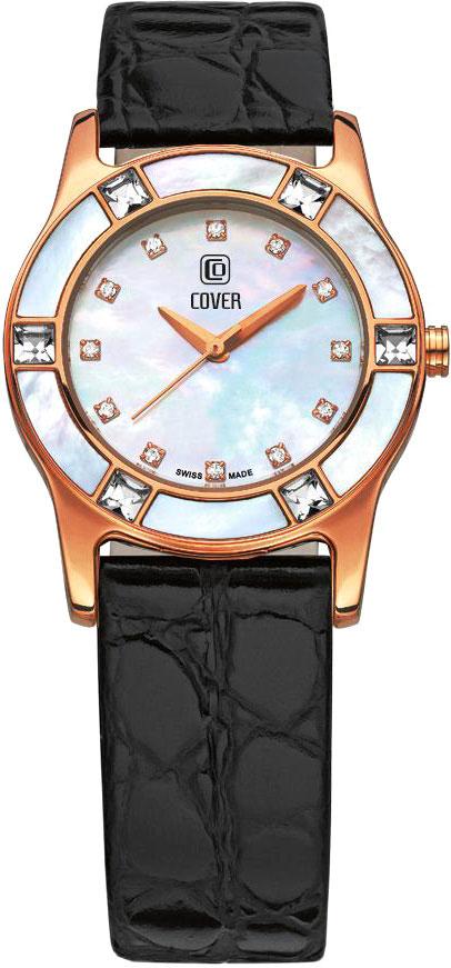 Женские часы Cover Co99.10