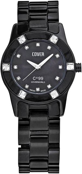 Женские часы Cover Co99.05