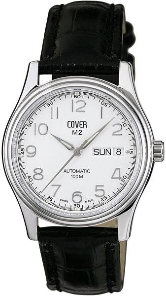 Мужские часы Cover CoA2.10