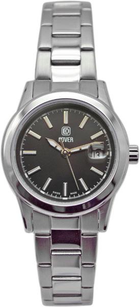 Женские часы Cover PL42032.01