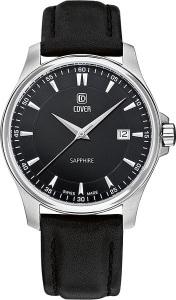 Наручные часы Cover (Ковер). Швейцарские часы по минимальным ценам ... bb6c639cf14