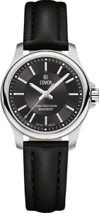 Cover наручные часы часы наручные чистопольский завод