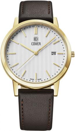 Часов cover стоимость стоимость часы браслет