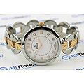Часы Cover Co187.03 Детские часы AM:PM PM142-K241