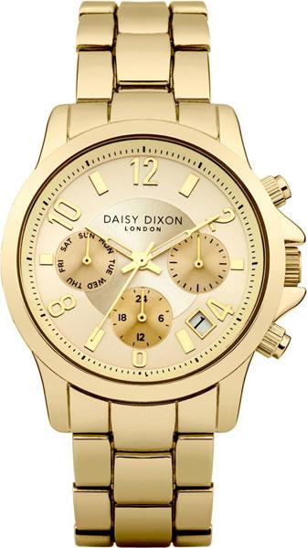 Женские часы Daisy Dixon DD001GM