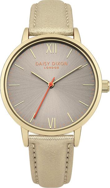 лучшая цена Женские часы Daisy Dixon DD007GG