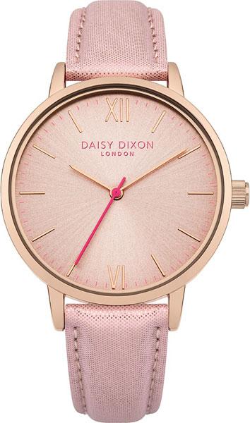 Женские часы Daisy Dixon DD007PG