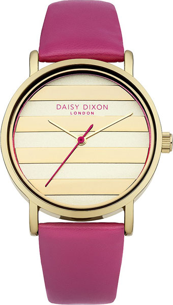 Женские часы Daisy Dixon DD009PG
