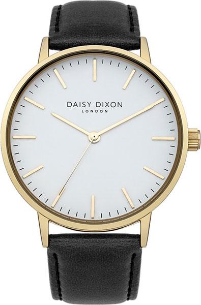Женские часы Daisy Dixon DD017BG