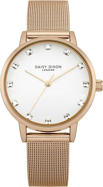 Женские часы Daisy Dixon DD018RGM