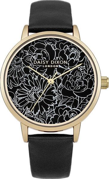 лучшая цена Женские часы Daisy Dixon DD019BG