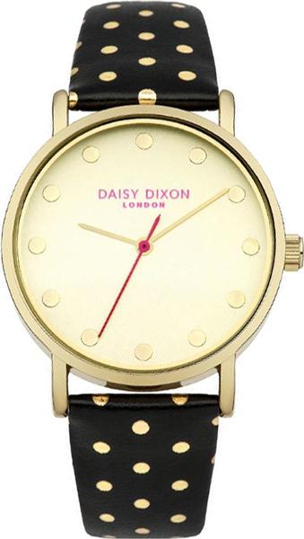Женские часы Daisy Dixon DD022BG