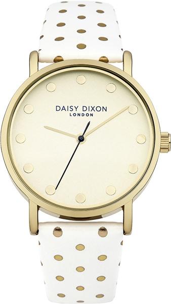 Женские часы Daisy Dixon DD022WG цена и фото
