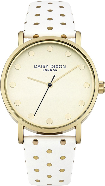Женские часы Daisy Dixon DD022WG.