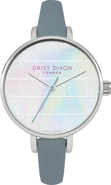 Женские часы Daisy Dixon DD024US