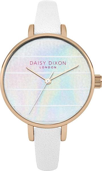 Женские часы Daisy Dixon DD024WRG