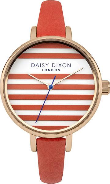 Женские часы Daisy Dixon DD025ORG