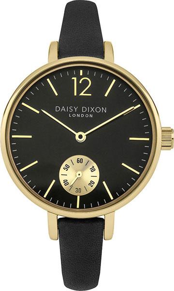 Женские часы Daisy Dixon DD026BG