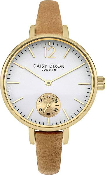 Женские часы Daisy Dixon DD026EG