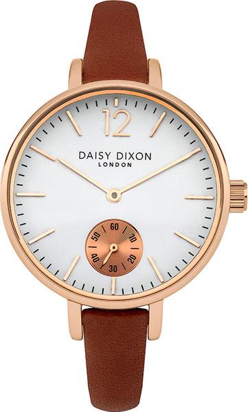 Женские часы Daisy Dixon DD026TRG