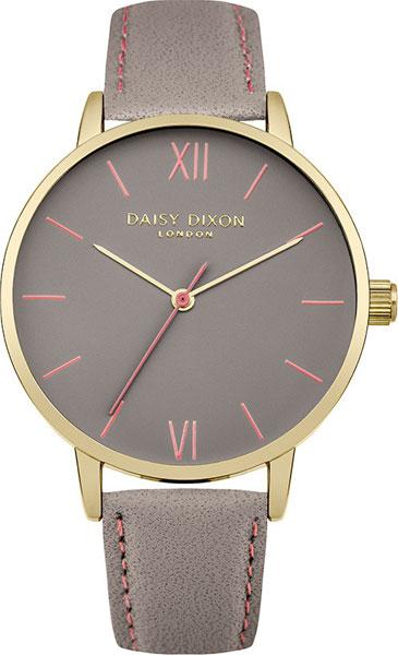 Женские часы Daisy Dixon DD029EG цена и фото