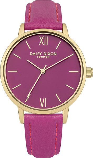 Женские часы Daisy Dixon DD029P