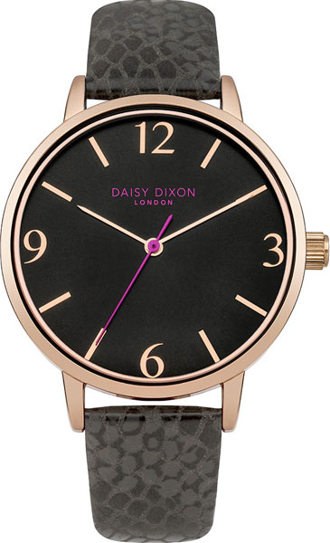 Женские часы Daisy Dixon DD030NRG