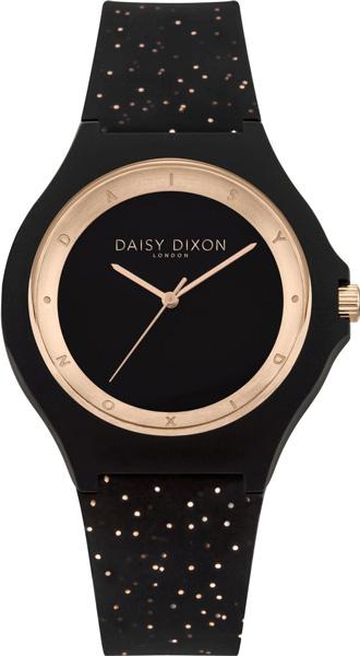 Женские часы Daisy Dixon DD031BRG великобритания new daisy daisy london ручной 12мм кулон 925 серебряное ожерелье