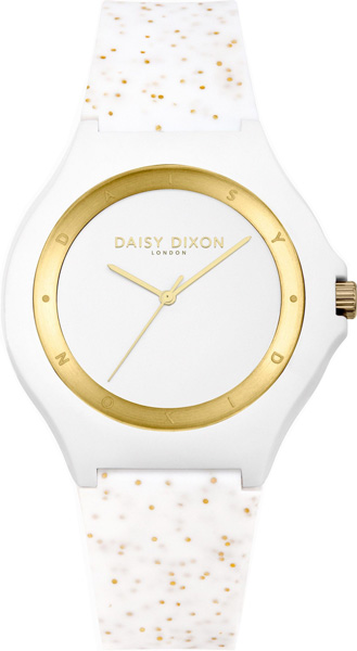 Женские часы Daisy Dixon DD031WG цена и фото