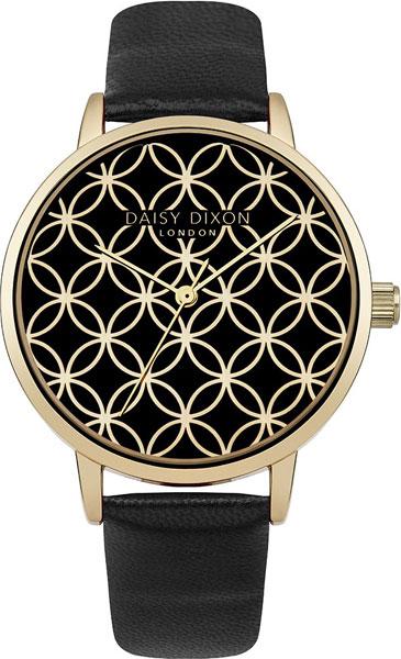Женские часы Daisy Dixon DD034BG цена и фото
