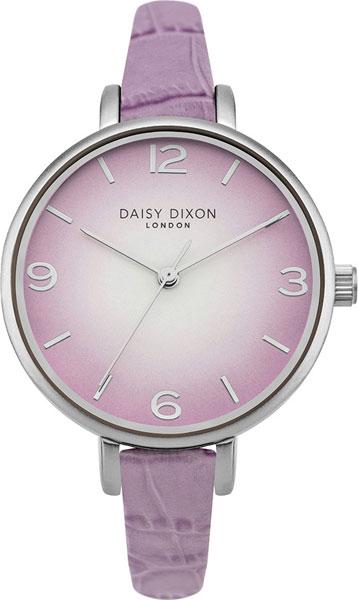 лучшая цена Женские часы Daisy Dixon DD041V