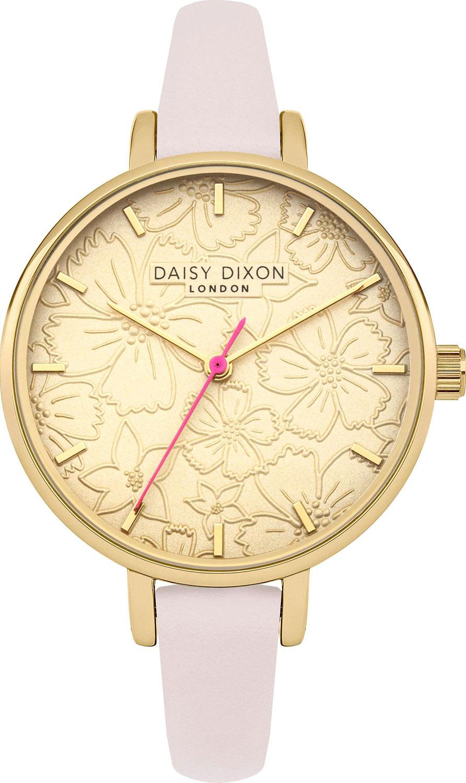 Женские часы Daisy Dixon DD042G.