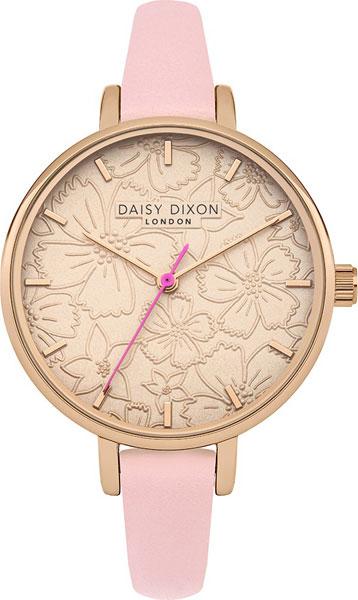 Женские часы Daisy Dixon DD042P.
