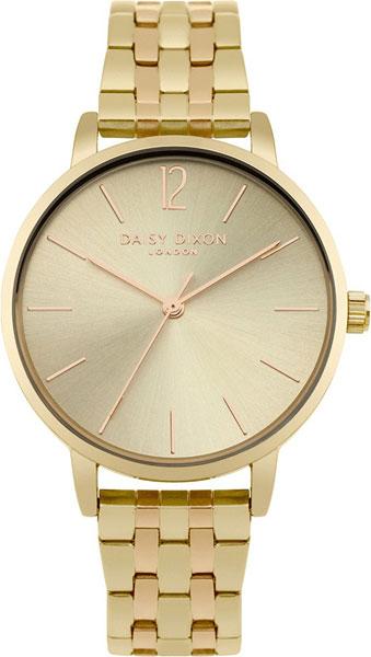 лучшая цена Женские часы Daisy Dixon DD044GM