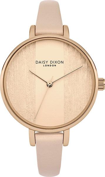 лучшая цена Женские часы Daisy Dixon DD045RG