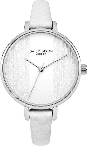 лучшая цена Женские часы Daisy Dixon DD045WS