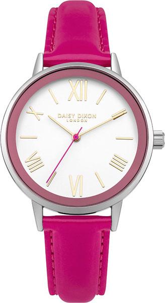 Женские часы Daisy Dixon DD046PS