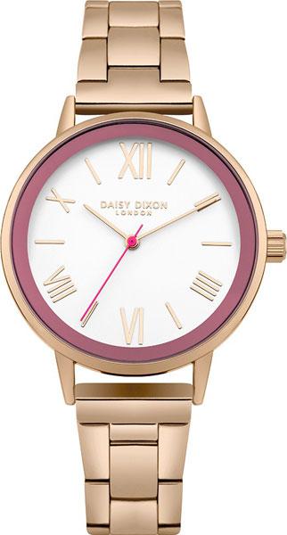 Женские часы Daisy Dixon DD047RGM
