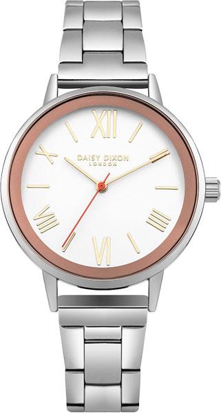 Женские часы Daisy Dixon DD047SM