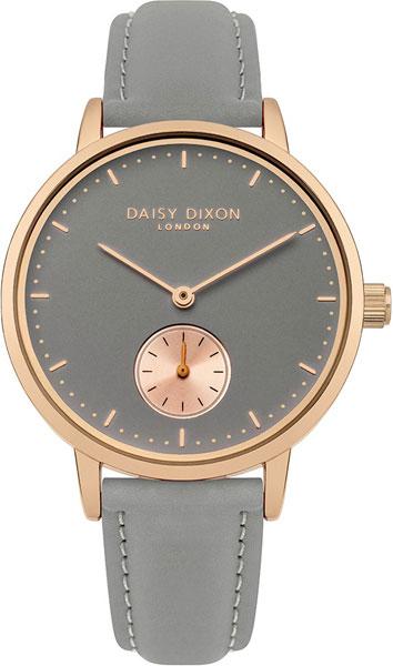 Женские часы Daisy Dixon DD048E double daisy