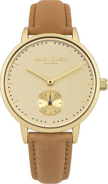 Женские часы Daisy Dixon DD048T double daisy