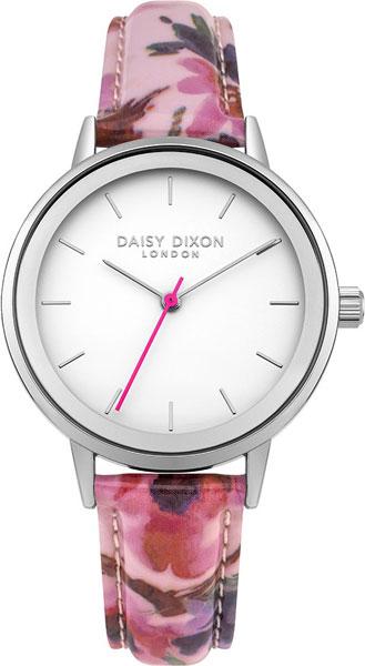 Женские часы Daisy Dixon DD049PS