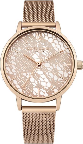 Женские часы Daisy Dixon DD051RGM все цены