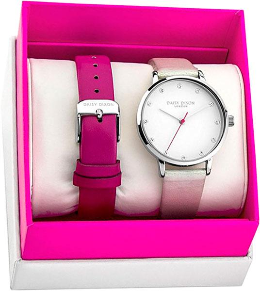 Женские часы Daisy Dixon DD052EP