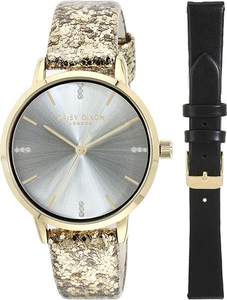 Женские часы Daisy Dixon DD052GB