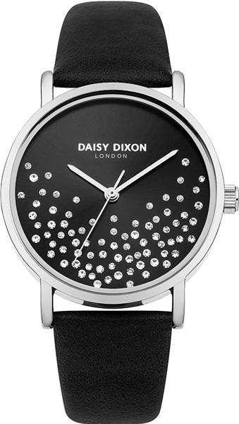 Женские часы Daisy Dixon DD053BS tom dixon ваза
