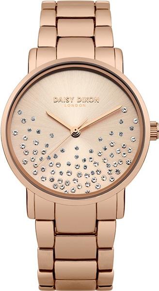 Женские часы Daisy Dixon DD053RGM.