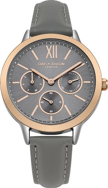 Женские часы Daisy Dixon DD055ERG
