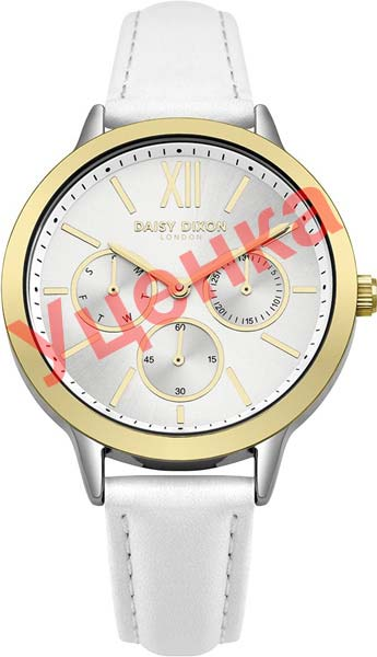 Женские часы Daisy Dixon DD055WSG-ucenka
