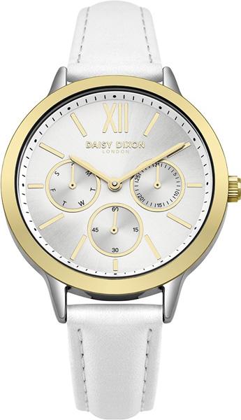 Женские часы Daisy Dixon DD055WSG